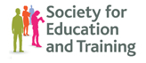 Society for Education
