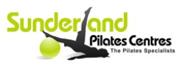 Barbara Bays Pilates logo